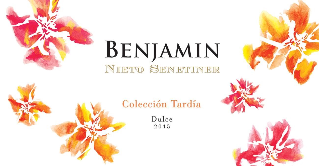 Benjamin4