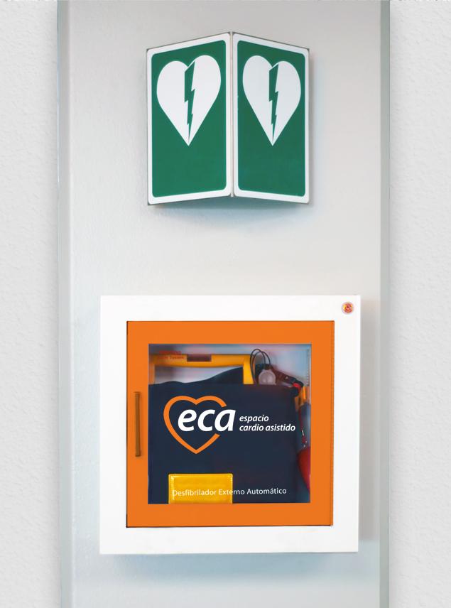 DS—Emergencias_eca_desfribilador