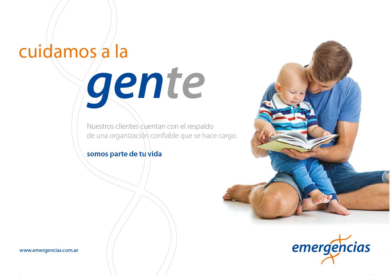 DS-Emergencias_grafica1