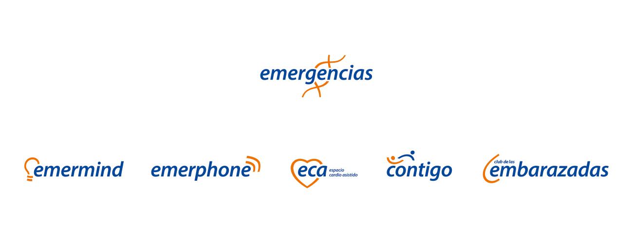 DS-Emergencias_submarcas