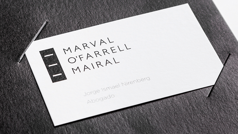 DS – Marval – 2