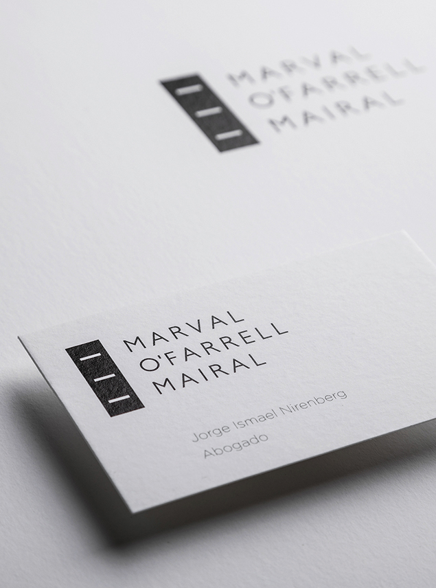 DS – Marval – 4