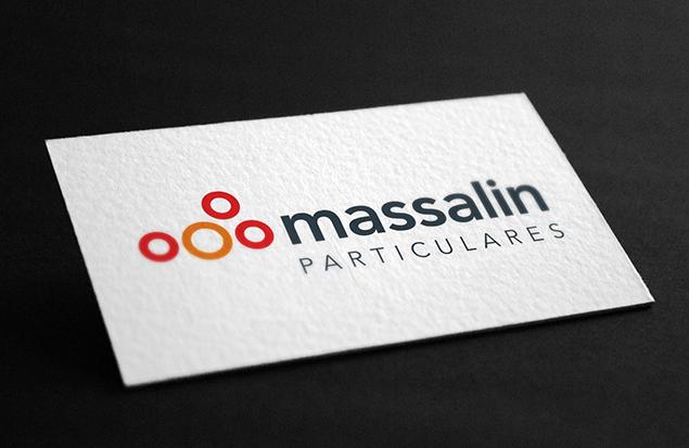 DS – Massalin – 6