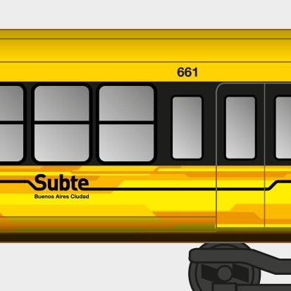 Subte-16