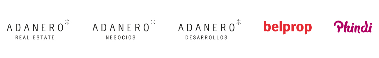 DS – Adanero-09
