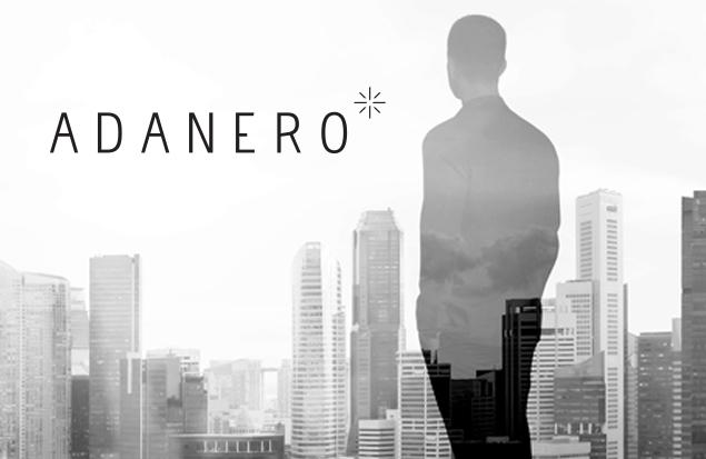 DS – Adanero-11
