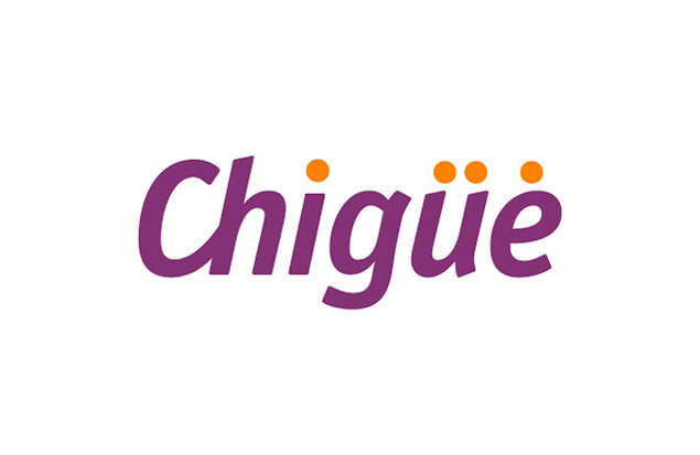 DS – Chigue