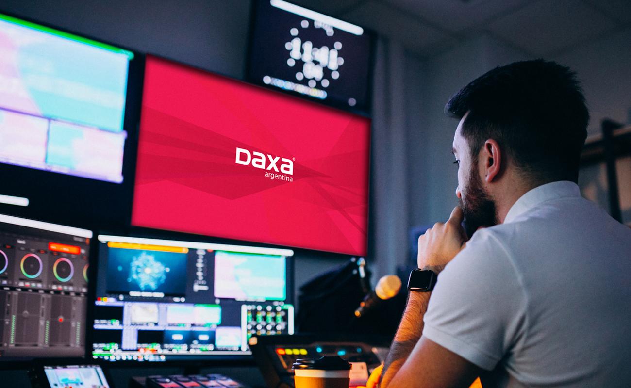 DS – Daxa-04