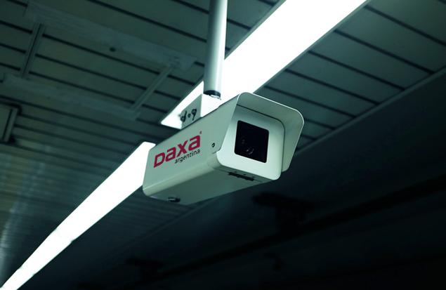 DS – Daxa-05
