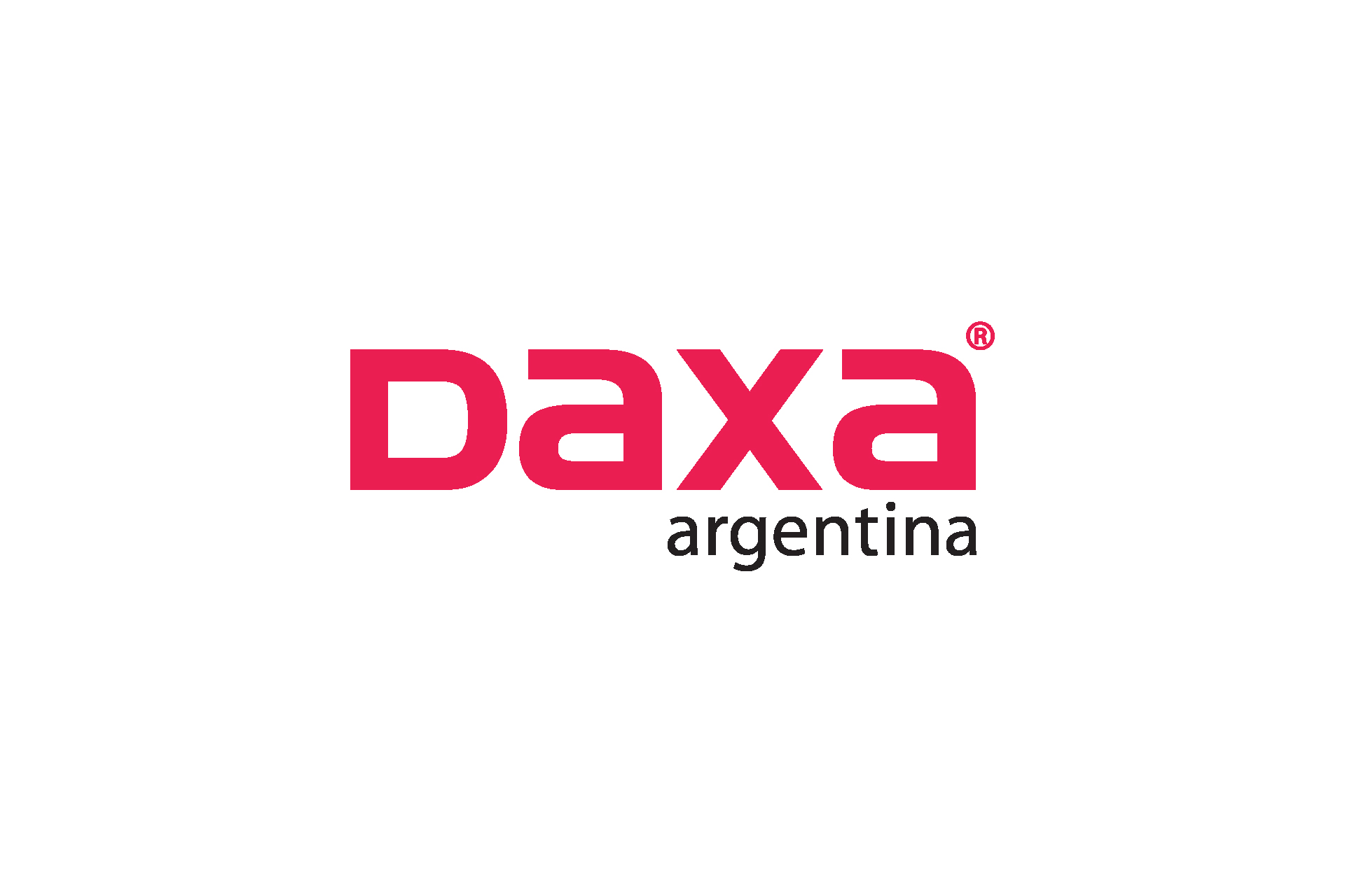 DS – Daxa-06