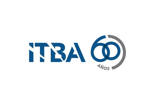 DS – ITBA 60años-02