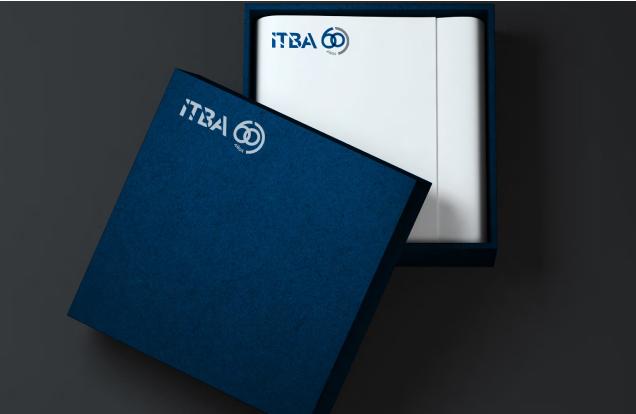 DS – ITBA 60años-05