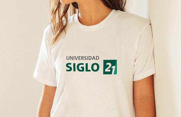DS – Siglo21