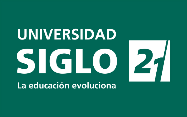 DS – Siglo21-12