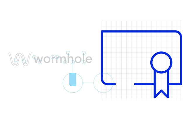 DS – Wormhole-03