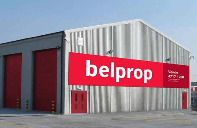 DS – Belprop