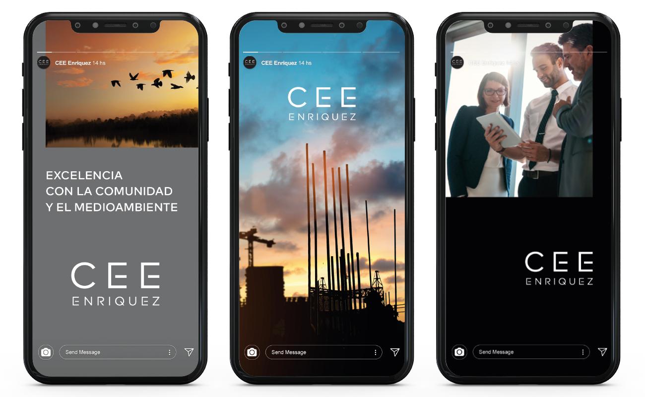 DS – Cee Enriquez-09