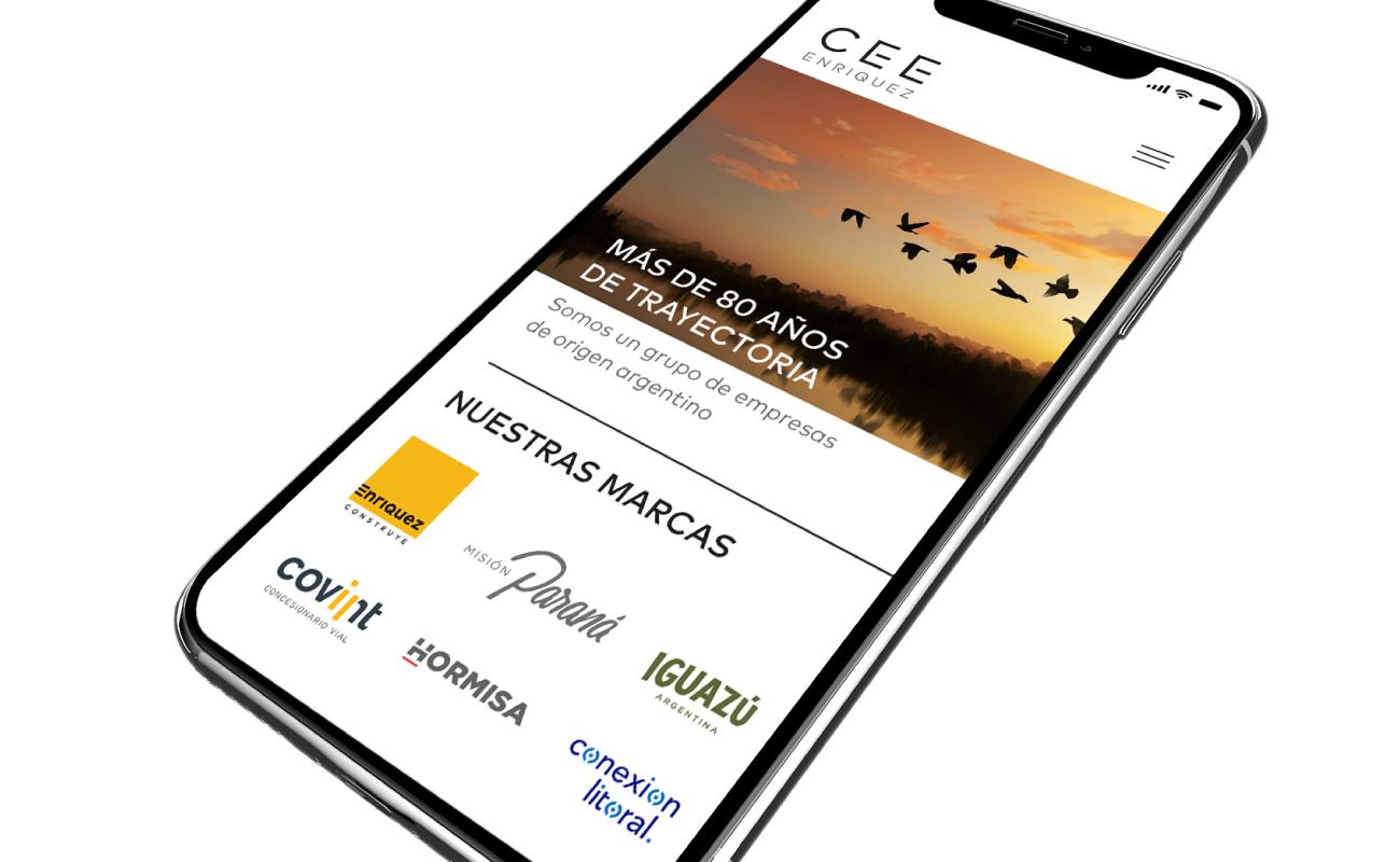 DS—Cee-Enriquez-10