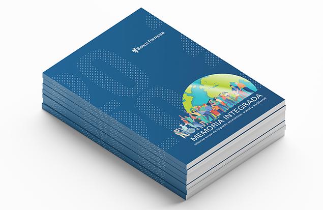 DS – Banco Formosa – Memoria y Balance 2020-03