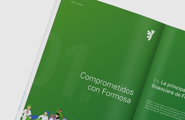 DS – Banco Formosa – Memoria y Balance 2020-04