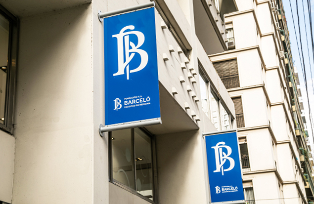 DS – Hospital Britanico