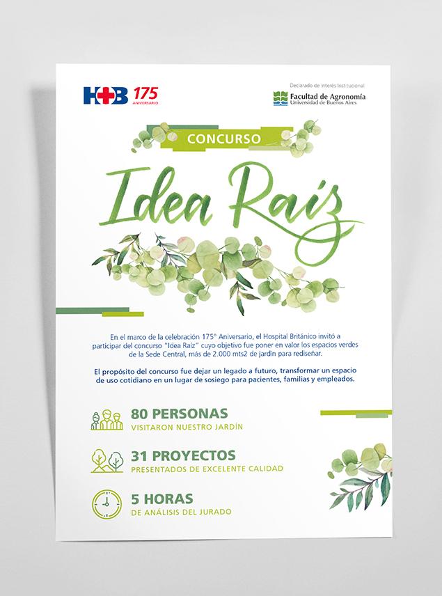 DS – Hospital Britanico – Idea Raiz-05